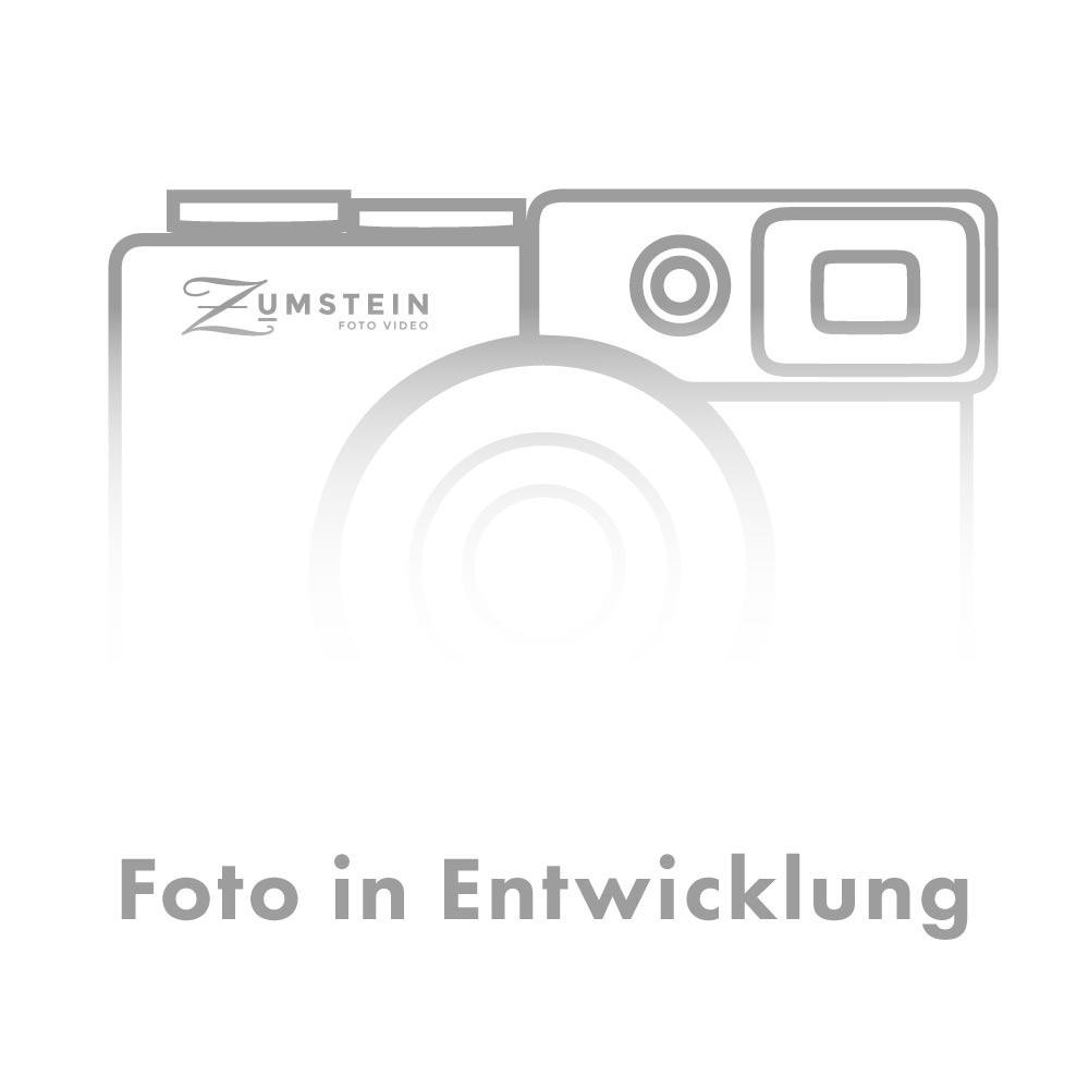 Angebote_online_Sony.jpg